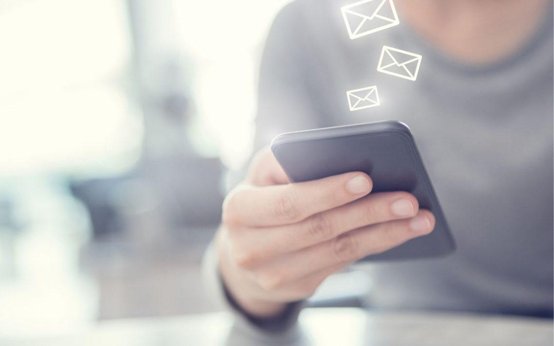 10 Tips for a Great Business Email